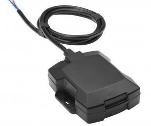 pocketfinder-vehicle-GPS-Tr