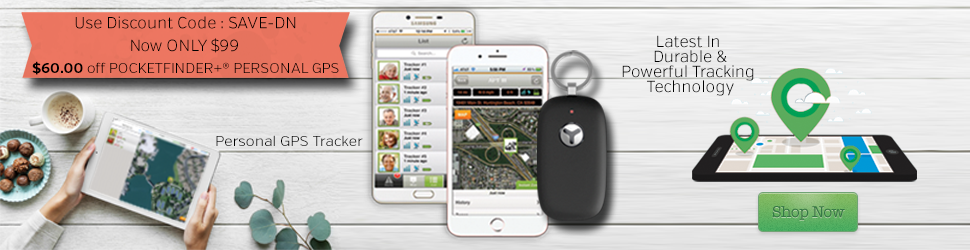 pocketfinder 3g gps trackers for children pets seniors vehicles